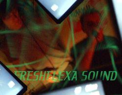 freshflexa sound