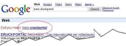 20070103_google.jpg