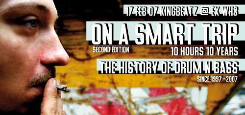 20070215_smarttrip.jpg