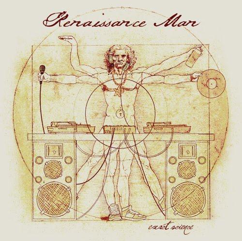 Exact Science - Renaissance Man