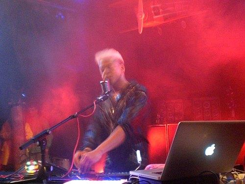 Fusion 2011