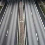 Götatunneln Göteborg