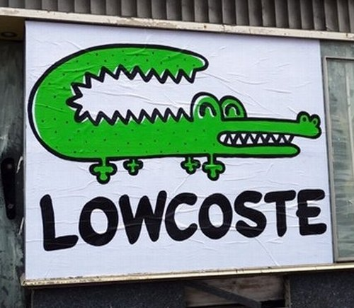 Lowcoste