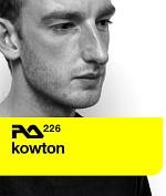 Resident Advisor Podcast 226: Kowton