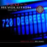 v.a. - 720 revolution vol.1