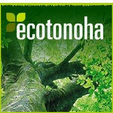 ecotonoha