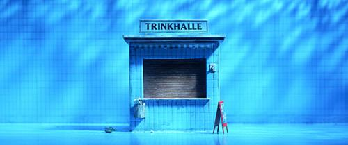 "frank kunert - ""fotografien kleiner welten"""