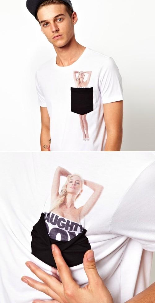 asos-naked-woman-pocket-tshirt