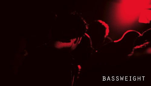 Bassweight - dubstep documentary