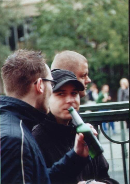 Fuckparade 2004