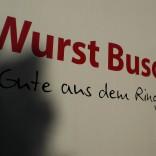 Wurst Busch
